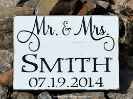 personalized wooden wedding signs 341 best custom wood signs wedding home couples images