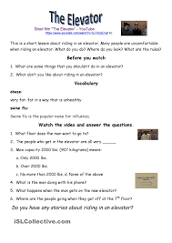 Global Warming Worksheet Global Warming Worksheet Ks3 Informationacquisition Com
