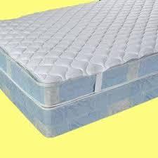 60 best bedding mattress pads images on pinterest mattress pad