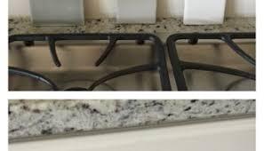 choosing a backsplash design dilemma how to choose a kitchen backsplash our fifth house