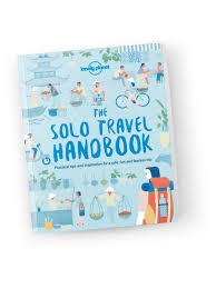 travel planet images Lonely planet 39 s the solo travel handbook lonely planet shop jpg