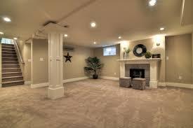 Small Basement Layout Ideas Simple Basement Designs Simple Basement Designs Basement Remodel
