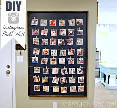 how to diy home decor 20 diy ideas for your home classy clutter