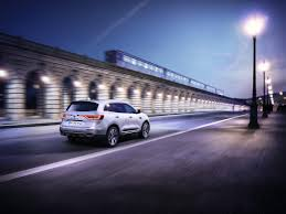 renault koleos 2016 india bound renault koleos showcased at the 2016 paris motor show