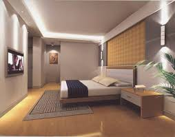 bedroom vaulted ceiling bedroom room design plan photo with home