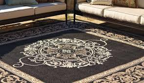 Indoor Outdoor Rug Target by Beguile Art Large Rag Rug Wow Red Floor Rug Like Fur Rug White