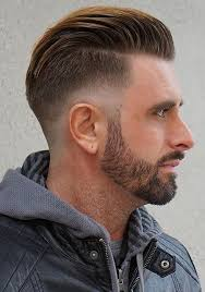 back images of men s haircuts image result for mens haircuts 2017 haircuts pinterest