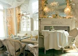 Shabby Chic Lighting Ideas by 173 Best Shabby Chic Images On Pinterest Home Shabby Chic Decor