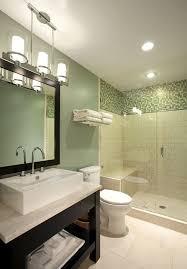 Bathroom Lighting Ideas Photos Colors 63 Best Small Bathroom Ideas Images On Pinterest Bathroom Ideas