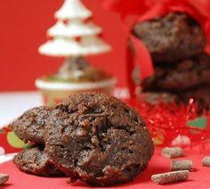 10 paleo christmas cookie recipes cookie recipes paleo and