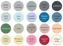 neutral colours choosing the perfect shabby chic colours homes direct 365 blog