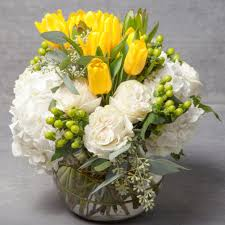 flower delivery san francisco san francisco florist flower delivery by a new leaf florist