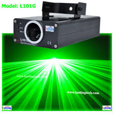 green laser light projector china 30mw green laser light projector lanling china green laser