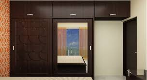 Interior Themes by Get Modern Complete Home Interior With 20 Years Durability Luxury