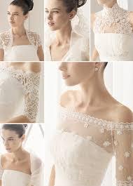 Wedding Dress Jackets Romantic Bolero Jackets Archives Weddings By Lilly