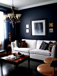 Apartment Design by Small Apartment Living Room Decorating Ideas Pictures Apartment