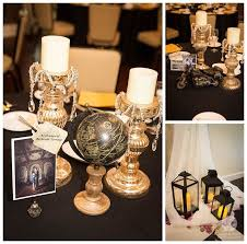 used wedding centerpieces 106 best wedding decor images on marriage wedding
