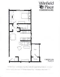 one bedroom cottage floor plans bed one bedroom cottage house trends also charming floor plans