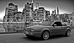 volkswagen black corrado vw black and white skyline das corrado pinterest