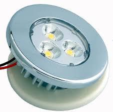 warm led recessed lights dr led s led recessed lights