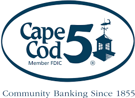 cape cod five highlights business and philanthropic successes at