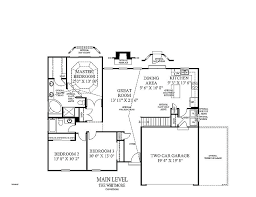 townhouse designs and floor plans townhouse floor plan designs home floor plans townhouse floor plans