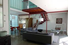 shipping container home interior 19 cool shipping container homes critical cactus
