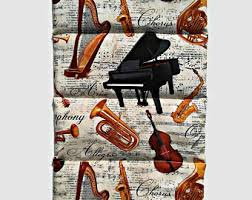 gifts for musicians etsy