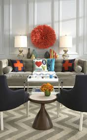 Jonathan Adler Home Decor by 70 Best Jonathan Adler Designs Images On Pinterest Jonathan