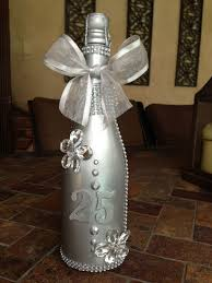 25 year anniversary gift ideas for order this unique and memorable gift for a 25th anniversary at lizet