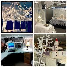 creative cubicle zen your workspace by gwendolyn haley spokane