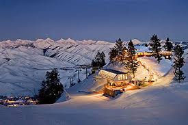 sun valley ski resort id family vacations photos trips