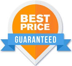 lowest price pbg crest png