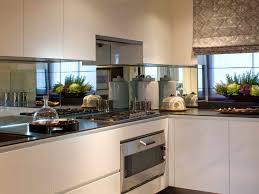 kitchen splashback ideas kitchen splashbacks kitchen sydney splashbacks mirrors