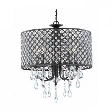 Drum Shade Chandelier Lowes Chandelier Astounding Wayfair Chandeliers Chandelier Pokemon