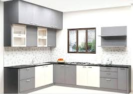 Kitchen Furniture Names Kitchen Furniture Cheap Kitchen Furniture Sets Joomla Planet