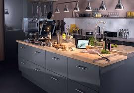 faire sa cuisine soi meme construire sa cuisine soi mme fabriquer sa cuisine idees deco