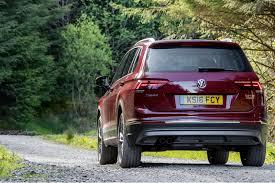 volkswagen tiguan 2016 black new volkswagen tiguan 2 0 tdi bmt 150 se nav 5dr diesel estate for