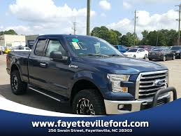 truck ford 2017 fayetteville crown ford new u0026 used ford cars north carolina area
