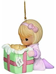 Alvin And The Chipmunks Christmas Ornament - amazon com alvin and the chipmunks chipettes purple animated