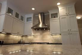 lustre pour cuisine lustre pour cuisine conceptions de maison blanzza la maison idéale