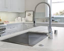 upscale kitchen faucets faucet luxury kitchen faucet brands upscale kitchen faucets inside