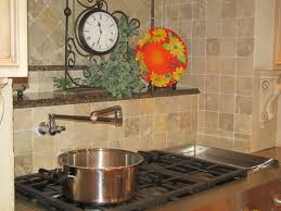 Pot Filler Kitchen Faucet Pot Filler