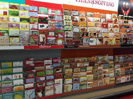 papyrus thanksgiving cards around town u2013 sunshine whimsy tacos