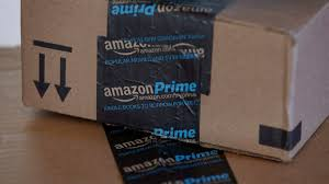 when is amazon releasing black friday amazon prime day 31 deals available starting tonight abc news