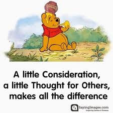 pooh quotes friendship adorable 25 winnie pooh