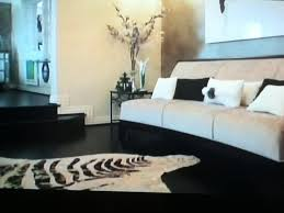 Donna Decorates Dallas Design From Donna Decorates Dallas My Favs Pretty Things
