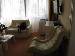 Comfortable Armchairs Comfortable Armchairs Picture Of Vintage Design Hotel Sax