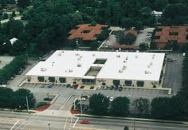 flat roof sentry roofing inc duro last flat roof commercial indianapolis