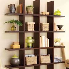Shelves Bookcases 92 Best Bookcases Images On Pinterest Book Shelves Bookcases